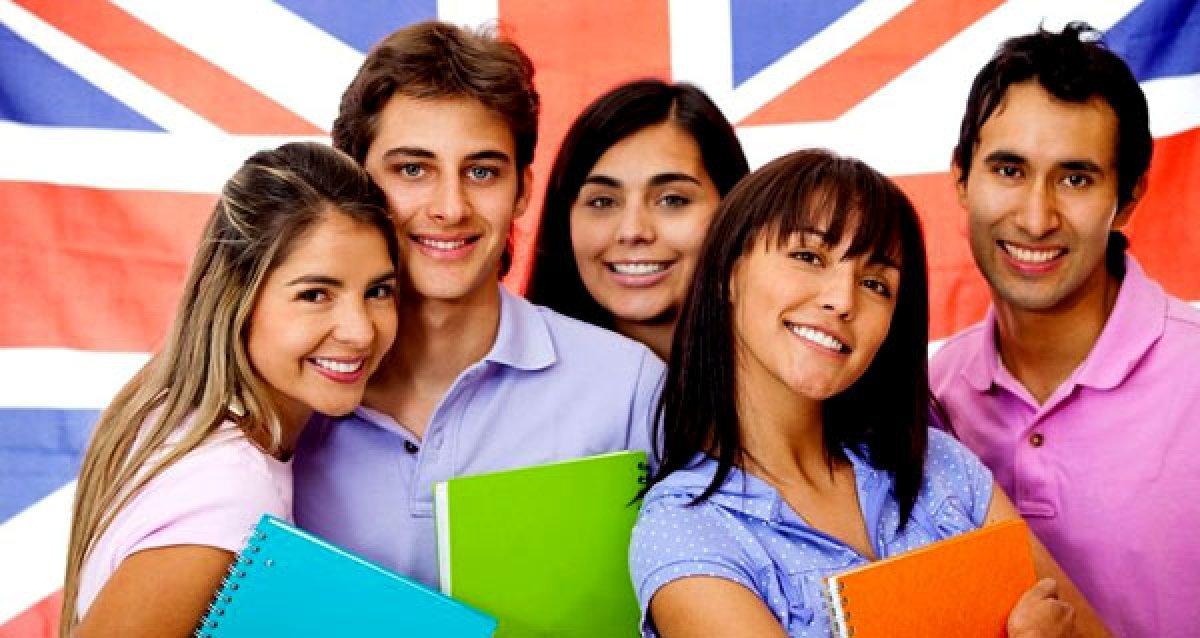 Лекция Для Студентов По Английскому Языку Знакомство