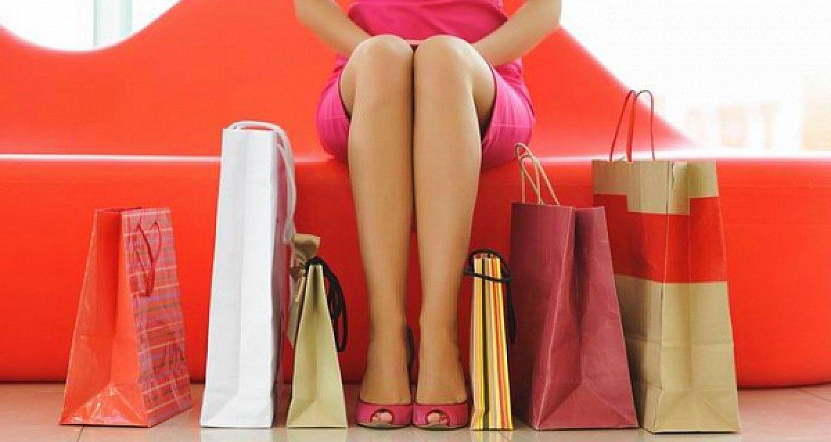 Где найти недорогую брендовую обувь?
