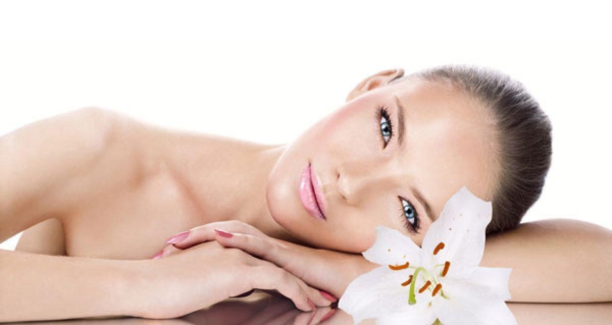 Осенний ценопад! Скидки до 85% на всю аппаратную и инъекционную косметологию: 3D-мезонити, плазмолифтинг и многое другое!