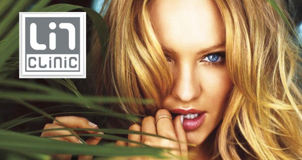 Откройте вашу красоту! NANO химические пилинги и молодость в подарок! Со скидкой до 73% в «ЛинКлиник»