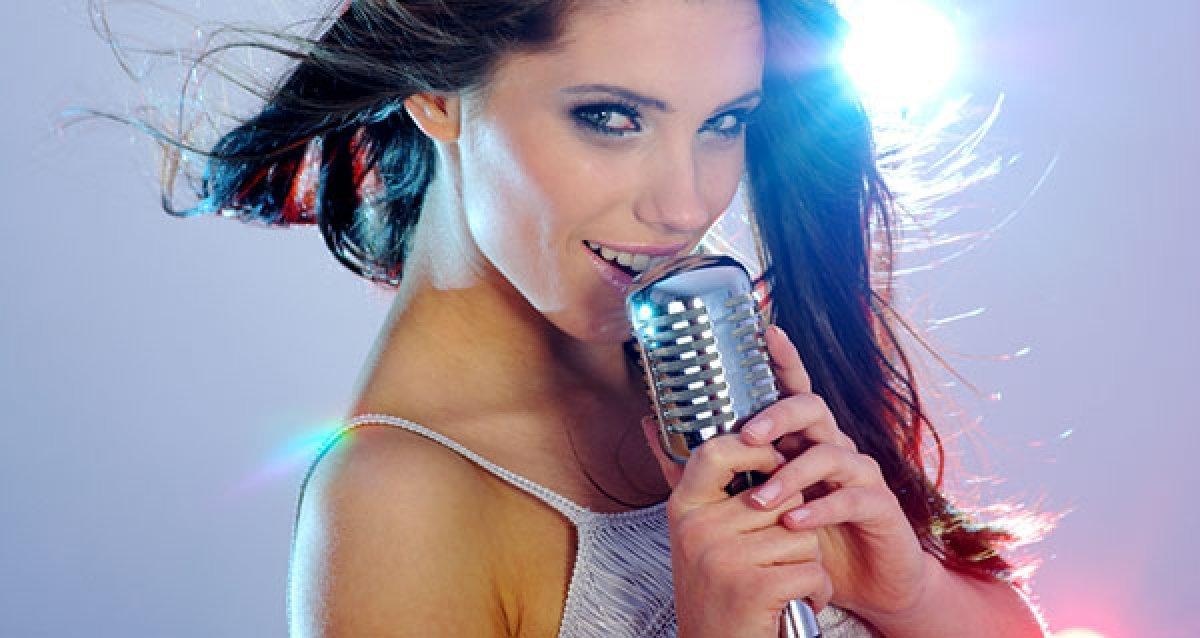 Хотите быть звездой? Будьте! «Начни петь за один день!»: обучение вокалу за 599 р. от вокальной студии «Пой легко»
