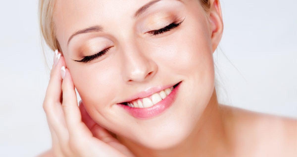 Будьте молоды и прекрасны! Скидки до 85% на плазмолифтинг, RF-лифтинг, 3D-мезонити, увеличение губ, пилинги, фотоэпиляцию и другое!