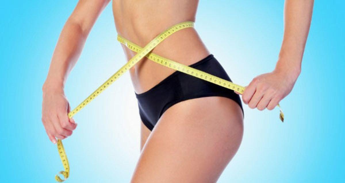 Индивидуальная программа для похудение мужчины