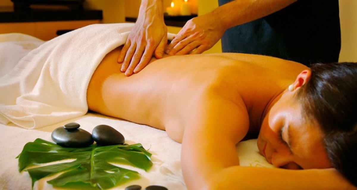 Asian massage chicago erotic