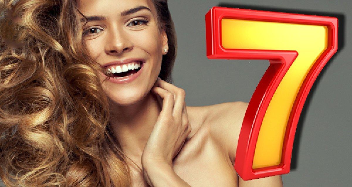 Сильные локоны: Топ-7 акций по уходу за волосами