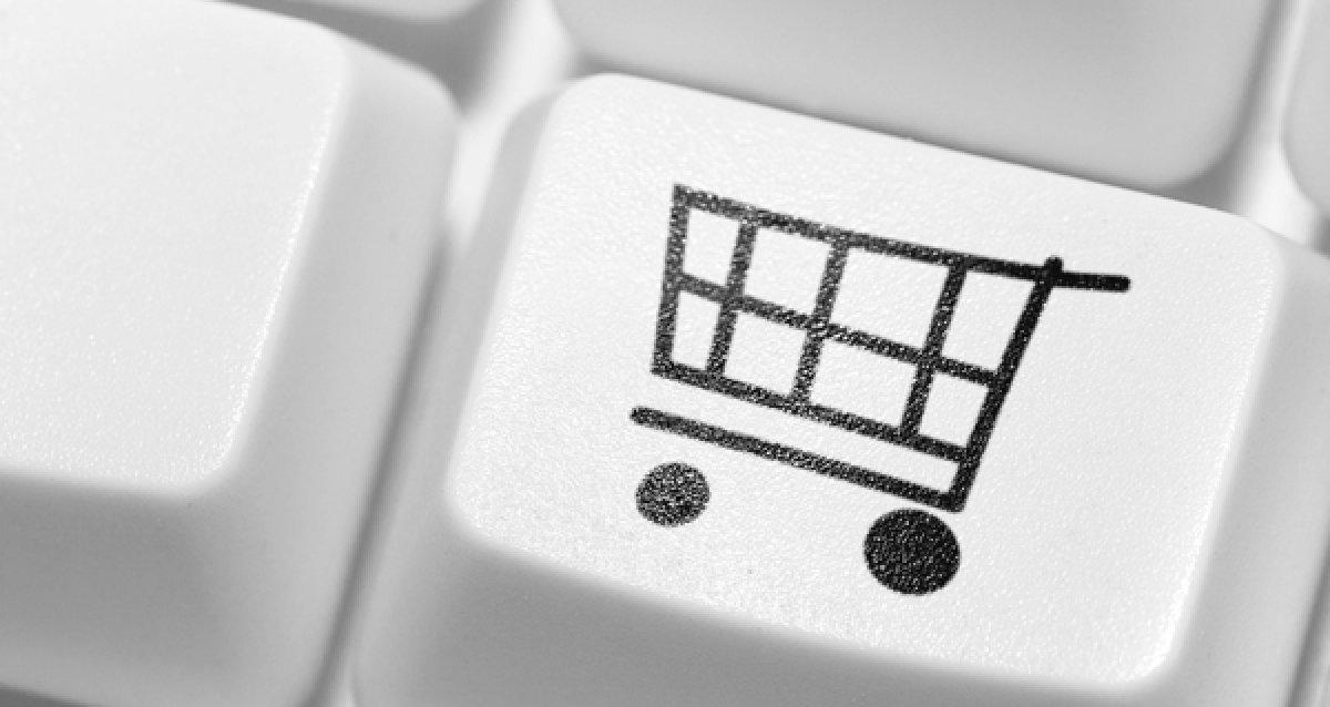 Топ-10 предложений интернет-магазинов