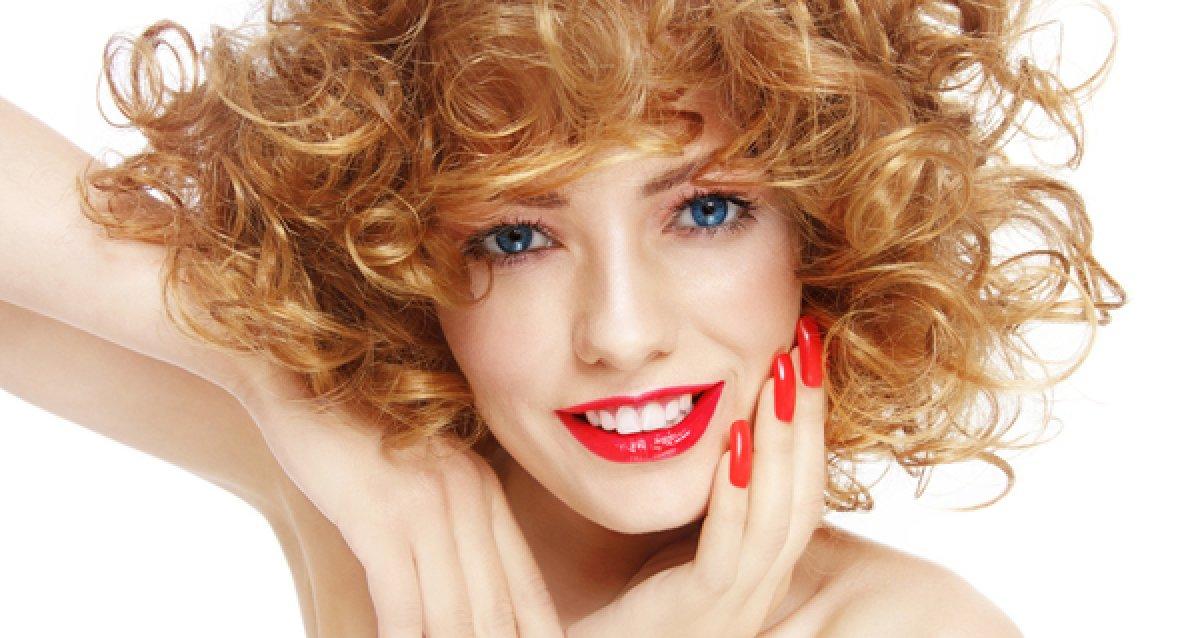 Подчеркните красоту ваших ногтей! От 290 р. за маникюр, педикюр, покрытие Shellac и другие услуги для ногтей в сети салонов красоты «Ми-Лера»