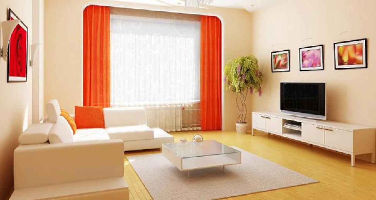 Как эффективно организовать пространство в квартире