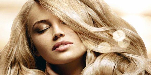 Все, чтобы ваши волосы были безупречны! 2100 р. за брондирование, окрашивание Ombre, мелирование и стрижку!