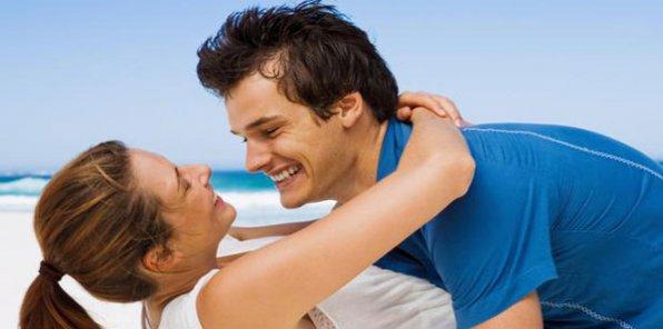 Нет ничего важнее, чем ваше здоровье! Мужское и женское здоровье, «Лицо как с обложки», E-light эпиляция, коррекция веса — скидки до 88%!
