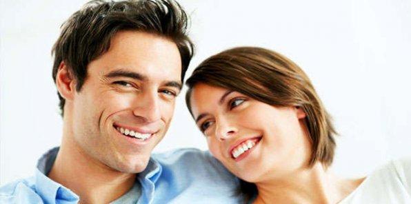 Следите за здоровьем! 500 р. за обследование для мужчин и женщин, а также скидки до 87% + консультация бесплатно!