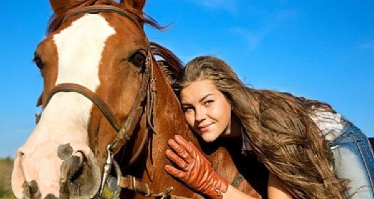 Для любителей лошадей и активного отдыха! 1500 р. за 3-х часовую конную программу или часовую прогулку в конном экипаже