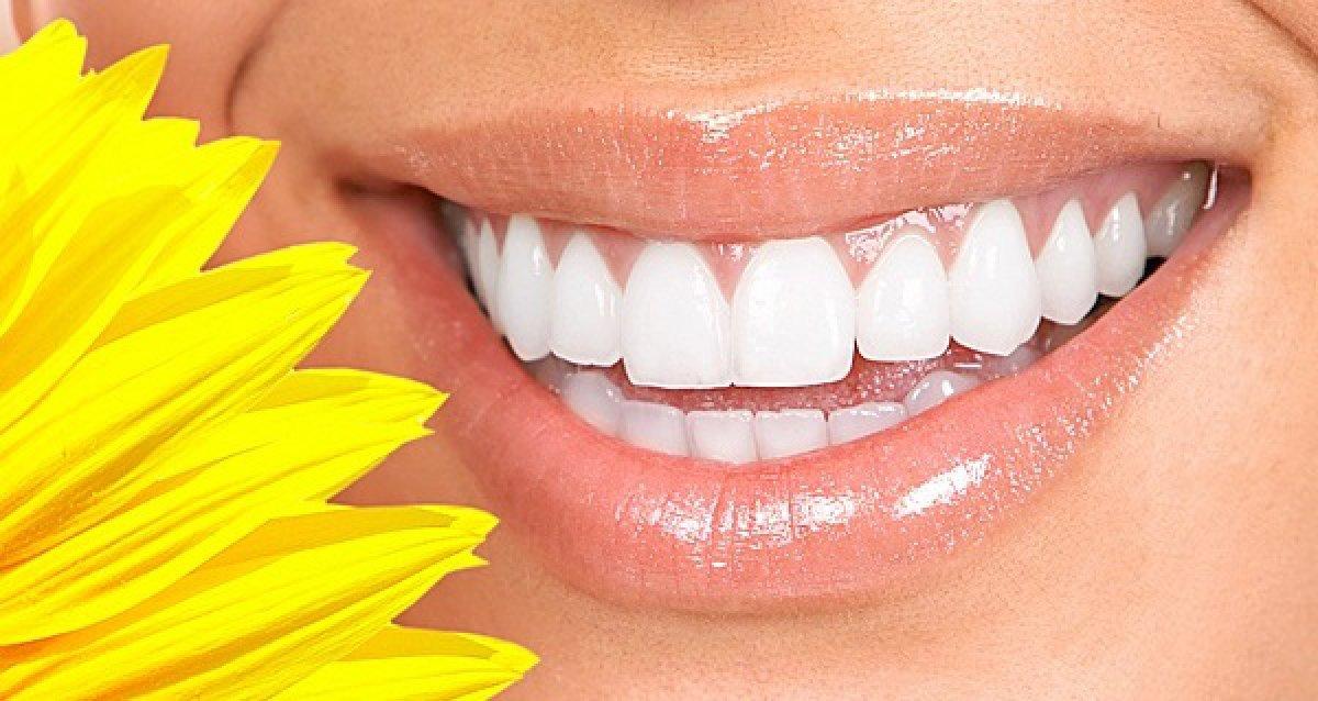 Улыбки картинки в стоматологии