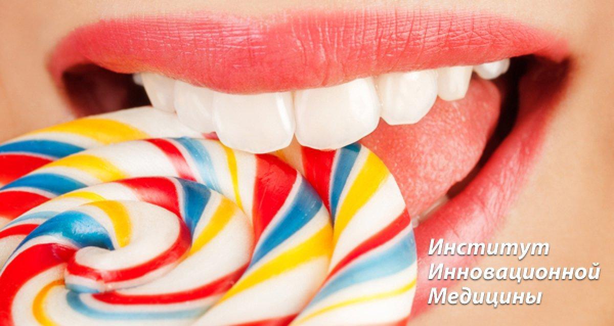 Сохраните зубы здоровыми! 900 р. за пломбирование и реставрацию, импланты «под ключ», коронки, виниры. Чистка Air Flow в подарок!