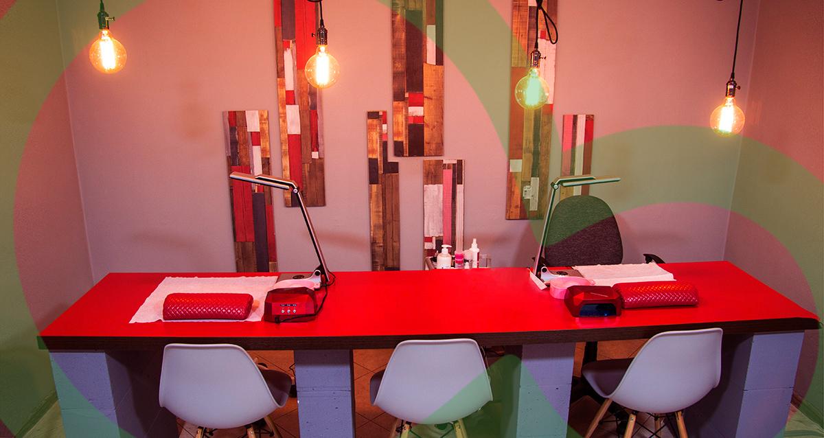 Центр косметологии «Ладога»